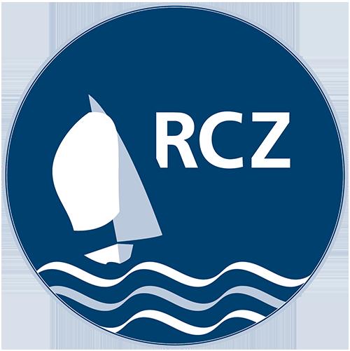 Regatta Club Zentralschweiz